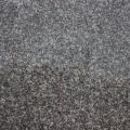 Parapety z granitu