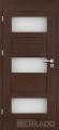 Wyprzedaż drzwi ERKADO
