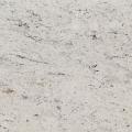 Parapety z kamienia naturalnego