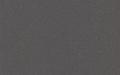 Parapety z konglomeratu kwarcytowego