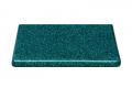 Parapety z marmuru i granitu syntetycznego