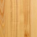 Parapety drewniane