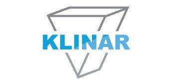 logo klinar